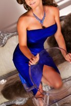 Jade - female escort in Tralee