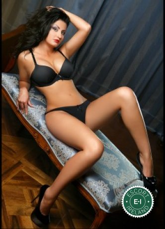 Helen is a hot and horny Hungarian escort from Cork City, Cork