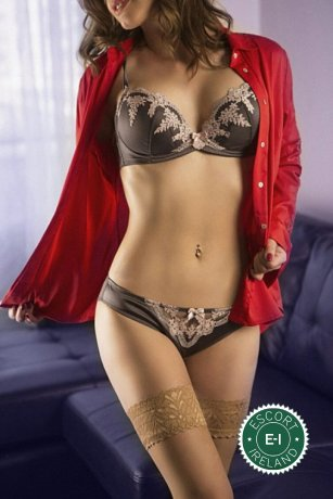 Delish Jade is a sexy Hungarian Escort in Limerick City