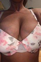 Hot Leila Massage - massage in Dundalk