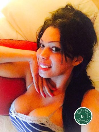 Book a meeting with TS Pocahontas in Cork City today