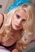 Mature Brenda - escort in Ennis