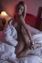 Aura - escort in Maynooth
