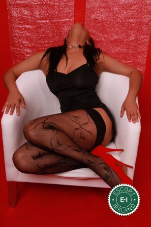 Gabriela Sanches is a sexy Spanish escort in Cork City, Cork