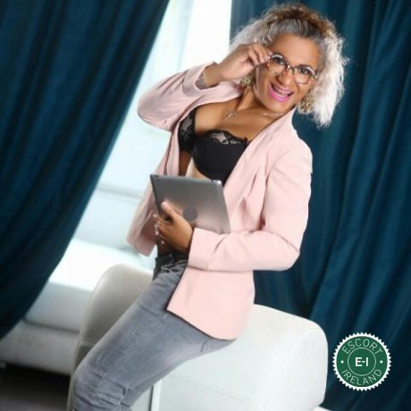 Book a meeting with TS Nela in Derry City today