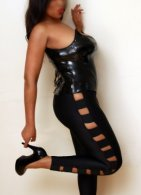 Claudia - escort in Portlaoise