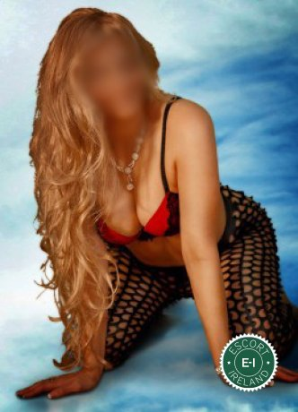 The massage providers in Dublin 18 are superb, and Jessica Massage  is near the top of that list. Be a devil and meet them today.