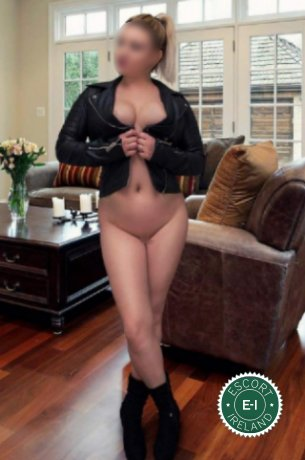 The massage providers in Limerick City are superb, and Lorena is near the top of that list. Be a devil and meet them today.