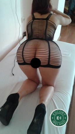 Kenzi is a sexy Luxembourger escort in Limerick City, Limerick