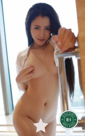 The massage providers in Limerick City are superb, and Jasmine Massage is near the top of that list. Be a devil and meet them today.