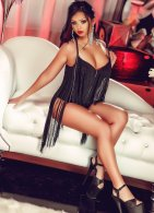 Nikole - escort in Ballsbridge