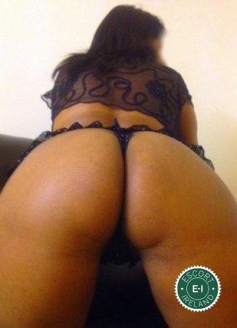 Zaza is a high class Portuguese escort Waterford City, Waterford